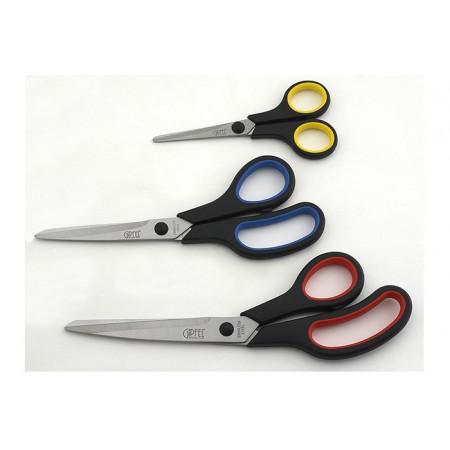 9856 GIPFEL Набор: Ножниц кухонные BLOSSOM 14см, 19,8см, 25см