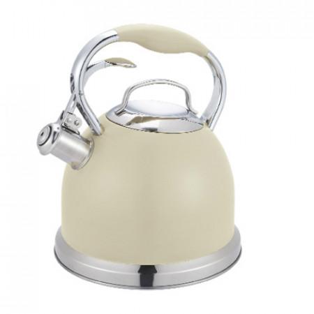 0621 GIPFEL Чайник для кипячения воды SIRMIONE, 3л