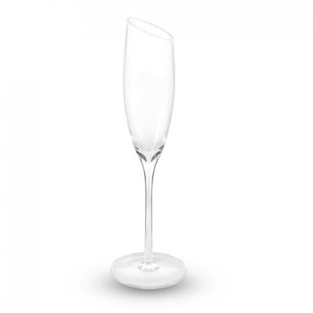 2105 GIPFEL Набор фужеров для шампанского SENSO 2шт.