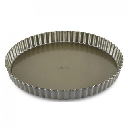 50184 WERNER Форма для выпекания со съемным дном ORO 28х3.1см