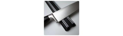 Магниты и Подставки для ножей